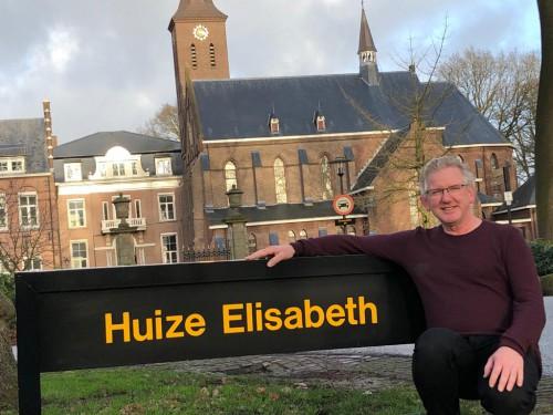 Henk Schiere, Emmen