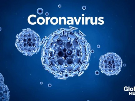 Mededeling inzake coronavirus